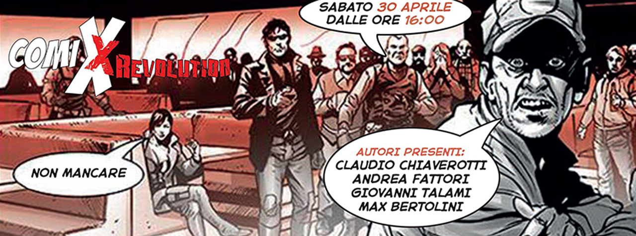 morgan-lost-evento-comixrevolution