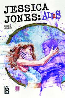 COMIXREVOLUTION-JESSICA-JONES-ALIAS-4