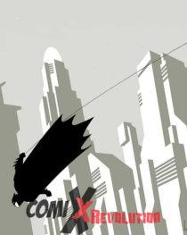 COMIXREVOLUTION-BATMAN-DI-GREG-RUCKA-1-9788893510103