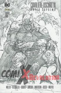 COMIXREVOLUTION-BATMAN-RAZZA-SUPREMA-VOLUME-1-9788869719264