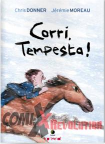 COMIXREVOLUTION-CORRI-TEMPESTA-9788867901913