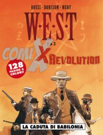 COMIXREVOLUTION-W.E.S.T.-1-9788869113123
