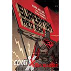 comixrevolution-superman-red-son_tn