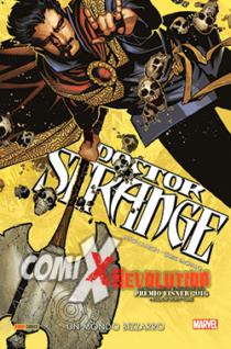 comixrevolution-doctor-strange-volume-1-9788891221766