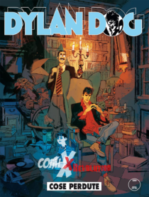 comixrevolution_dylan_dog_363_cose_perdute_977112158000960363