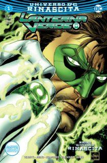 comixrevolution-Lanterna-Verde-1-Regular1-dc-rebirth-9788893514996