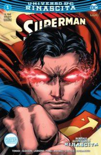 comixrevolution-Superman-1-Regular1-dc-rebirth-9788893514934