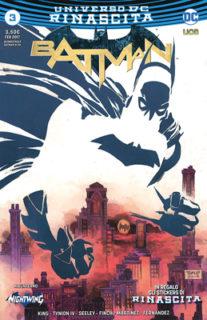 comixrevolution-Batman-rebirth-3