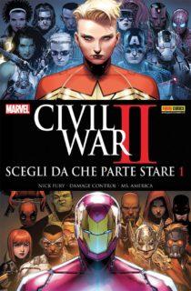 comixrevolution-civil-war-ii-scegli-da-che-parte-stare-1