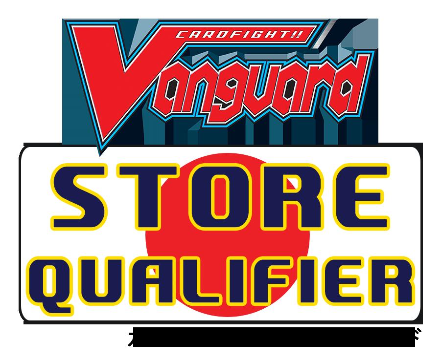 CFVstorequalifier 2017-18 II (002)