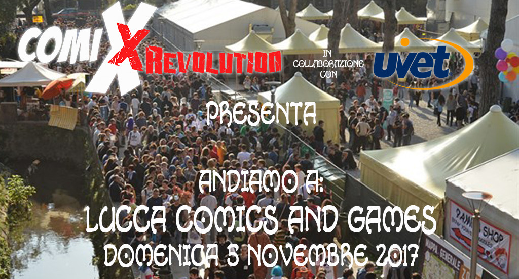 luccacomix2017