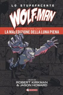 wolfman-cover