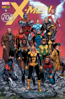COMIXREVOLUTION-X-MEN-RESURREXIONE-0-977112423690370328-977112423600270328