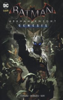 comixrevolution_batman_arkham_knight_genesis