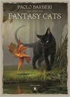 comixrevolution_fantasy_cats_barbieri