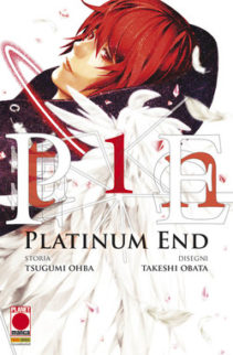 comixrevolution_platinum_end_1