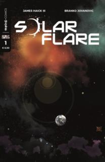 COMIXREVOLUTION-SOLAR-FLARE-1-9788899507503