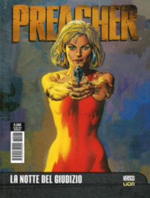 COMIXREVOLUTION-PREACHER-POCKET-6-977242085200270026-9788893518680