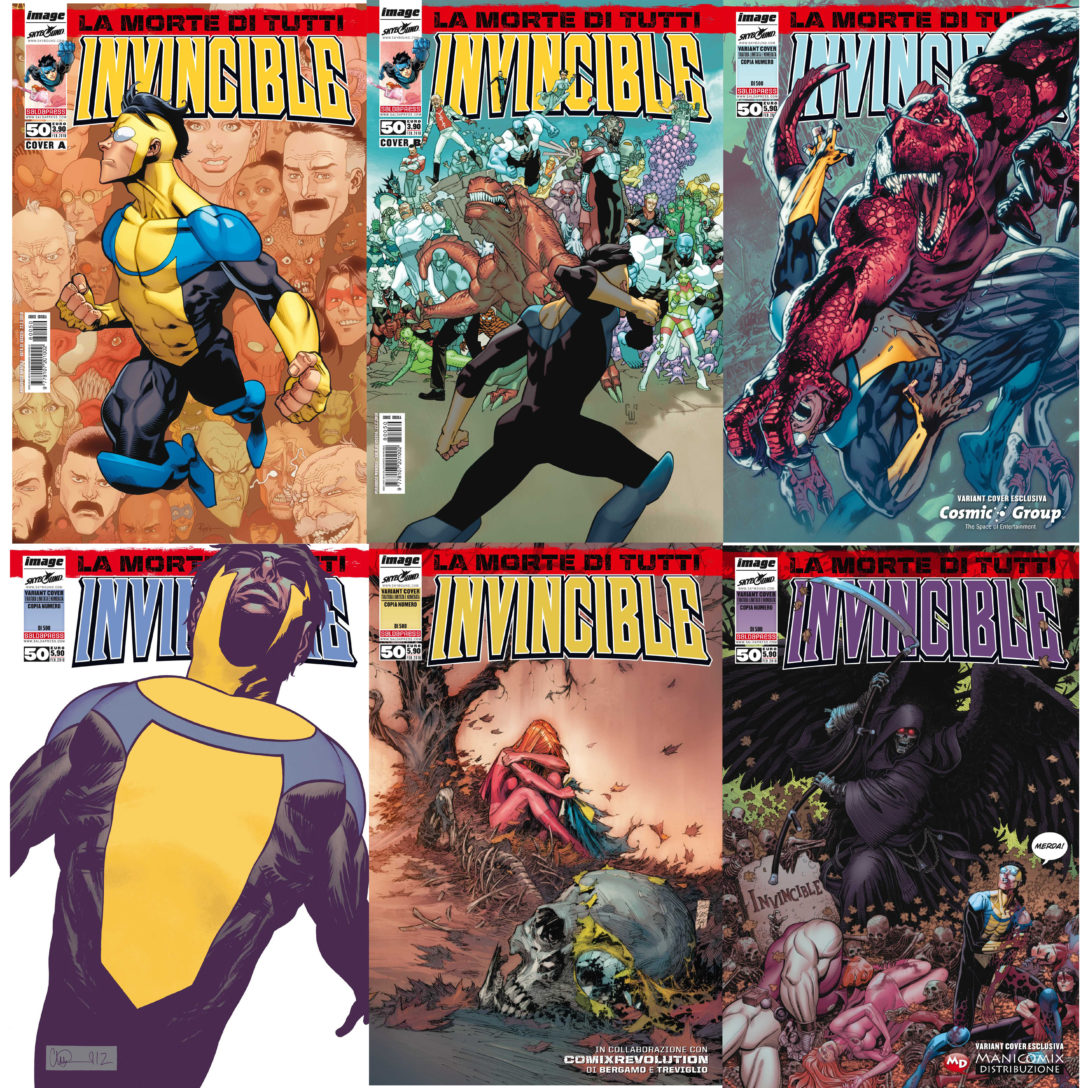 INVINCIBLE_50_VARIAN_PACK_comixrevolution