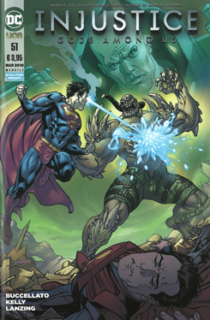 COMIXREVOLUTION-INJUSTICE-GODS-AMONG-US-51-9788893519700