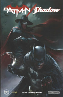 comixrevolution-batman-shadow