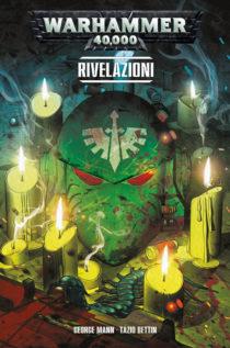 comixrevolution-warhammer-40k-rivelazioni