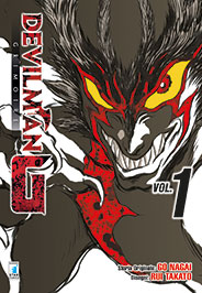 comixrevolution_Devilman_G_1