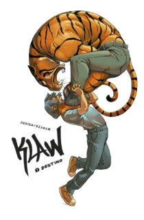 comixrevolution_KLAW_1