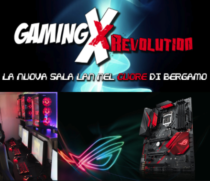 COMIXREVOLUTION-GAMINGXREVOLUTION