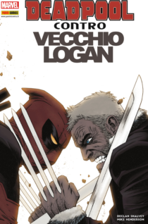 COMIXREVOLUTION-MARVEL-ICON-40-DEADPOOL-CONTRO-VECCHIO-LOGAN-977223998790280040-977223998700180040