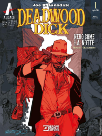 COMIXREVOLUTION-SERGIO-BONELLI-EDITORE-DEADWOOD-DICK-1-977261146904080001