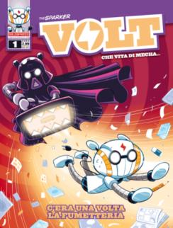 VOLT-1