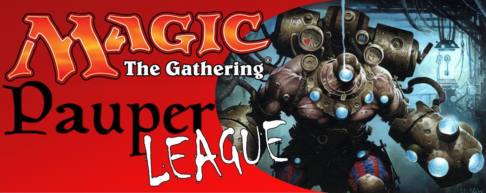 Website-Event-Banner-Template-Pauper-League