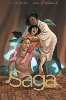 COMIXREVOLUTION-BAO-PUBLISHING-SAGA-9-9788832731613