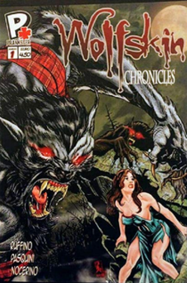 COMIXREVOLUTION-WOLFSKIN-CHRONICLES-1-9788890913365