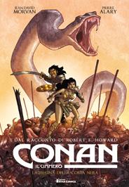 Conan-Regina-Costa-Nera_1200px