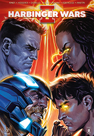 comixrevolution-Harbinger-Wars-2