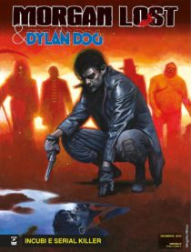 comixrevolution_incubi_e_serial_killer___morgan_lost___dylan_dog_01_cover