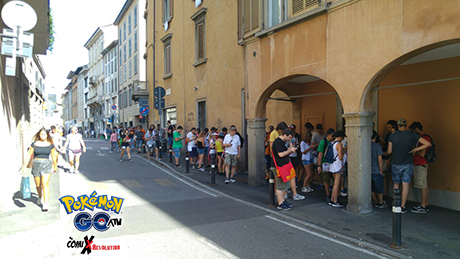 ComiXrevolution_Pokemon_ Go_Bergamo