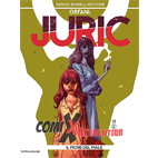 comixrevolution-orfani-juric-il_fiore_del_male_juric_1_tn