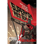 comixrevolution-superman-red-son_tn