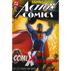 comixrevolution_superman_il_raccolto_tn