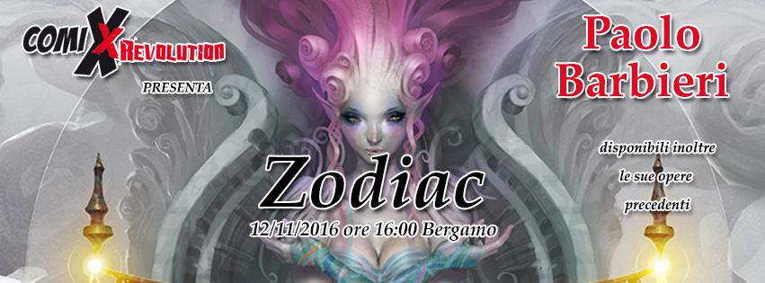 copertina-fb-zodiac
