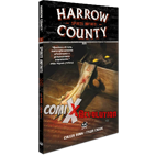 Comixrevolution_harrow-county-01-mod_3d