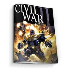 comixrevolution_free_comics_book_day_civil_war_ii__2016