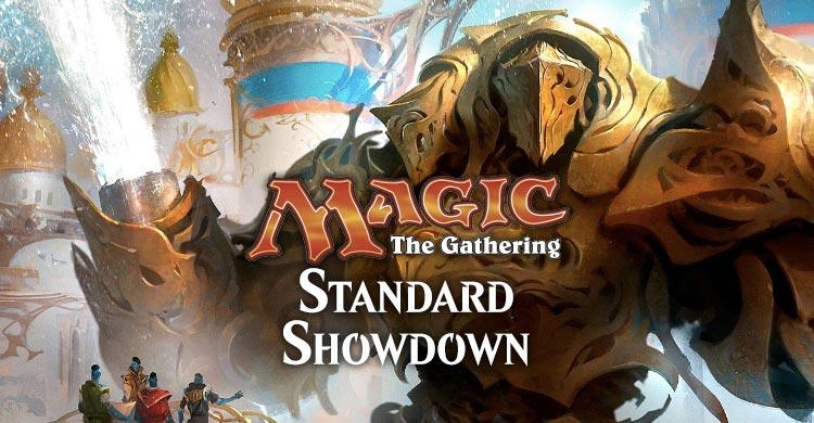 standard-showdown