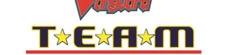 Treviglio: Finale Locale Team Store Qualifier CF Vanguard 2019