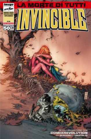 COMIXREVOLUTION-INVINCIBLE-50-VARIANT-COMIXREVOLUTION