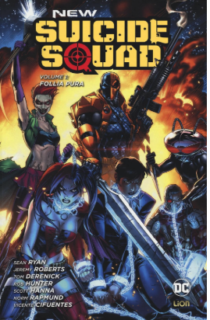 COMIXREVOLUTION-NEW-SUICIDE-SQUAD-1-NEW-52-LIBRARY-9788893512442