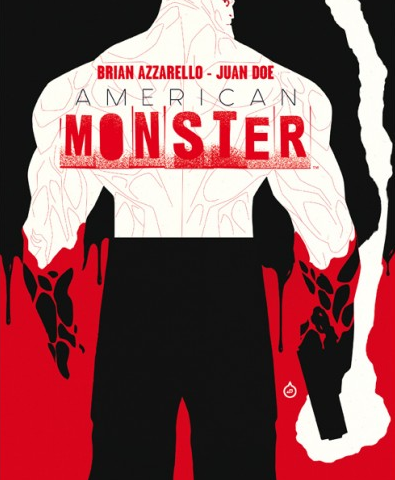 COMIXREVOLUTION-AMERICAN-MONSTER